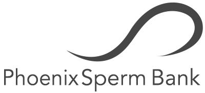 Phoenix Sperm Bank